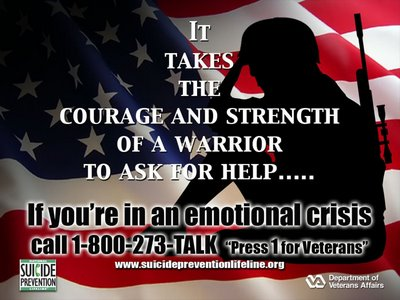 veteran_suicide_prevention_hotline